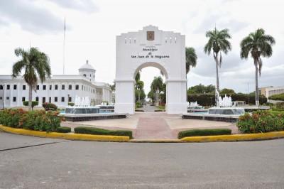 TSA rechaza solicitud de amparo y medida cautelar contra minería en San Juan