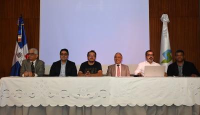 Realizan primer seminario sobre el potencial de la biomasa en República Dominicana