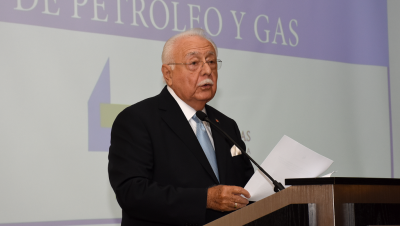 Energía y Minas licitará bloques de petróleo y gas; presenta modelo fiscal