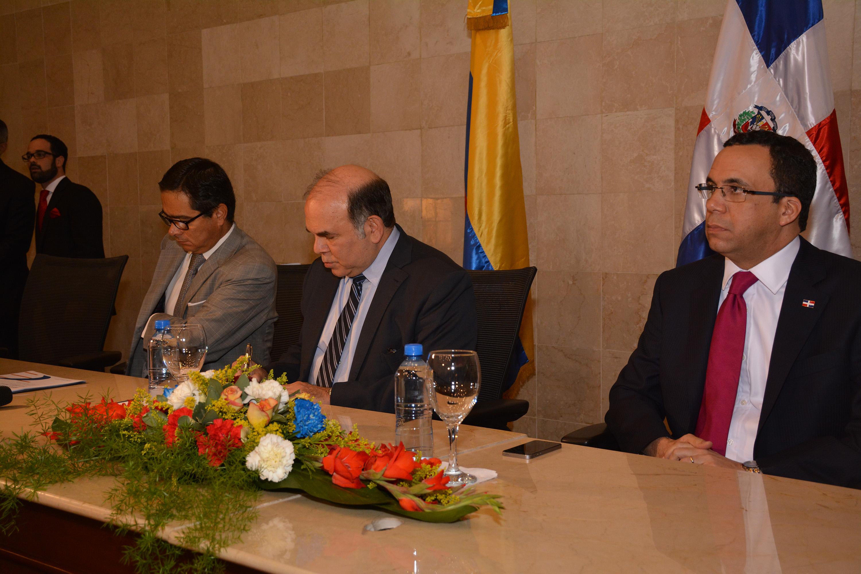 República Dominicana se integra al Consejo Mundial de Energía