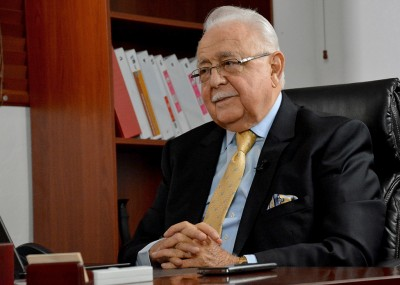 Isa Conde ataca el concepto de competitividad con bajos salarios