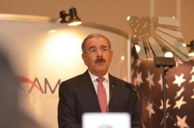 El Ministerio de Energía y Minas será el órgano rector de todo el sistema eléctrico