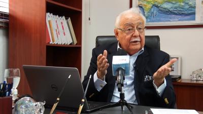 Ministerio de Energía y Minas garantiza el cumplimiento de su papel regulador