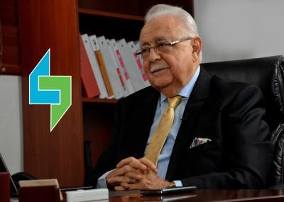 Boletín sobre evolución de la salud del Ministro de Energía y Minas Antonio Isa Conde