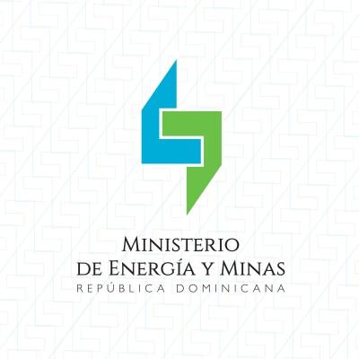 Abogamos por amplia reforma legal e institucional para rescatar confianza en minería