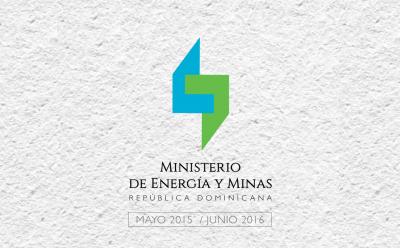 Isa Conde presenta resultados en Ministerio de Energía y Minas