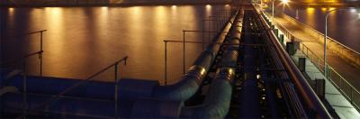 MEM reiteró posición sobre construcción nueva terminal Gas Natural en el Este RD