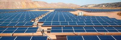 Ministerio de Energía y Minas y embajada de la India suman Esfuerzos para la formación de mujeres rurales en energía solar