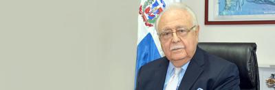 Energía y Minas: la exploración de hidrocarburos será por licitación