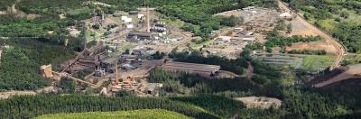 Energía y Minas da a conocer requisitos que debe cumplir nueva empresa minera antes de iniciar operaciones en el país