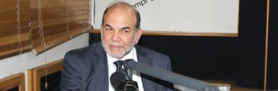 República Dominicana se prepara para la Exploración de Hidrocarburos