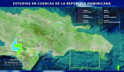 Energía y Minas convoca a empresas nacionales a manifestar interés para realizar campaña sísmica en el mar
