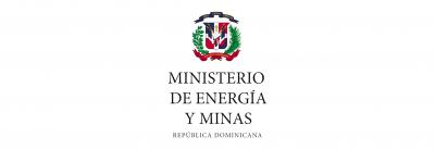 Tras 3 meses de ejecutorias del Ministerio de Energía y Minas