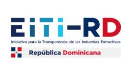 EITI-RD