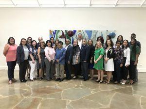 Expertos regionales debaten en RD técnicas para prevenir la malnutrición infantil