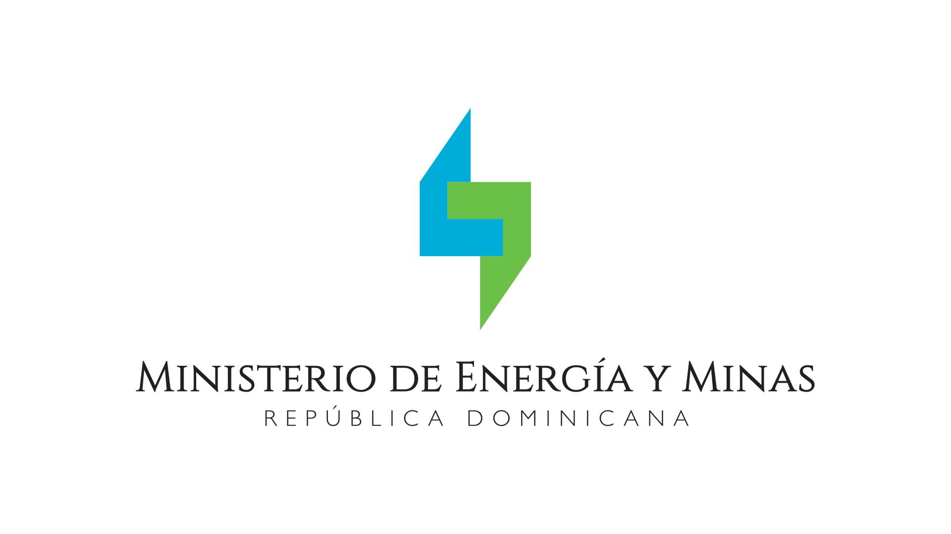 Declaración del Ministerio de Energía y Minas Sobre Fallecimiento de Mineros de Ámbar en Accidente en Hato Mayor