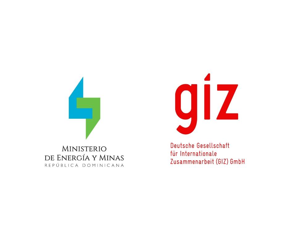 MEM y GIZ trabajan en Ventanilla Única para agilizar trámites de energía renovable
