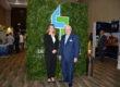 Energía y Minas celebra Segunda Feria de Eficiencia Energética en RD