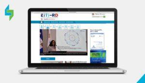 """EITI: RD ha alcanzado un """"progreso significativo"""" en transparencia minera"""