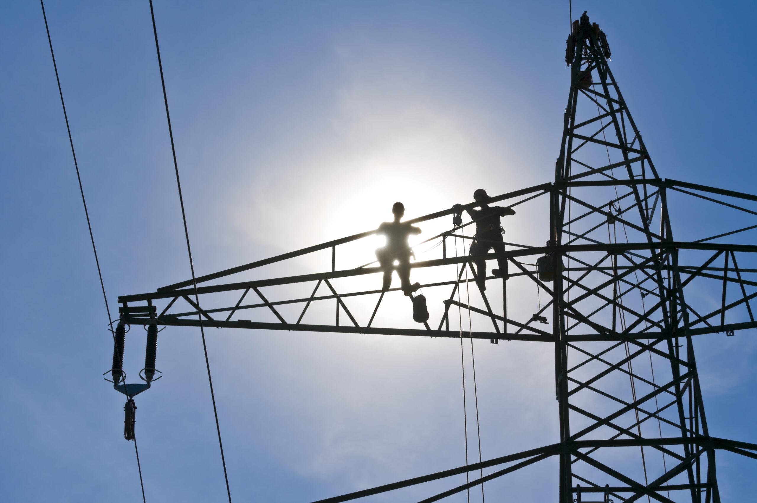 ETED realizará mantenimiento preventivo en la zona Sur