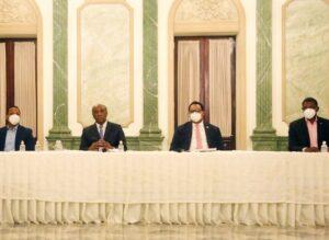 Inicio de saneamiento de las EDES elimina fuentes de corrupción y despilfarros en gastos operativos y nóminas