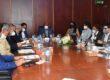 Avanza proceso de licitación de dos plantas y terminal de gas en Manzanillo