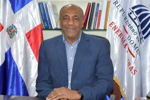 Ministro Antonio Almonte afirma CDEEE  desaparecerá cuando Congreso derogue artículo