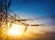 Destinarán 62 mil millones de pesos menos  que los últimos dos años en subsidio eléctrico
