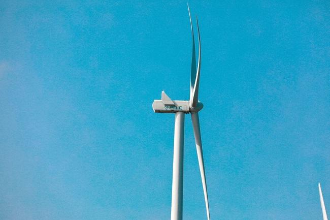 Almonte afirma Gobierno estimula desarrollo energético en ciudades RD